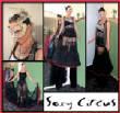 crowdpuller/sexy_stiltwalker_circus_scotland_s.jpg
