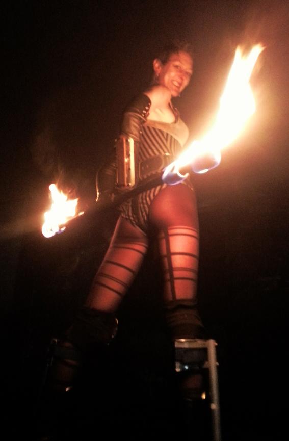 crowdpuller/Candy_Fire_Stilts_circus_scotland.jpg