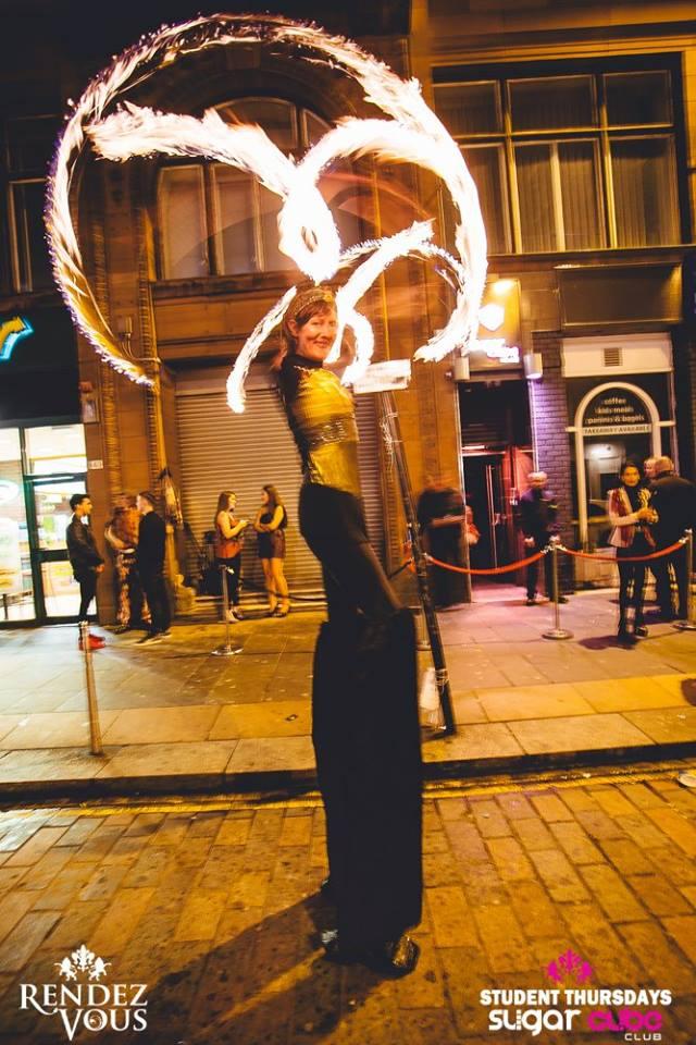 crowdpuller/Fire_Dancer_Silt_Performer_Circus_Scotland_2017.jpg