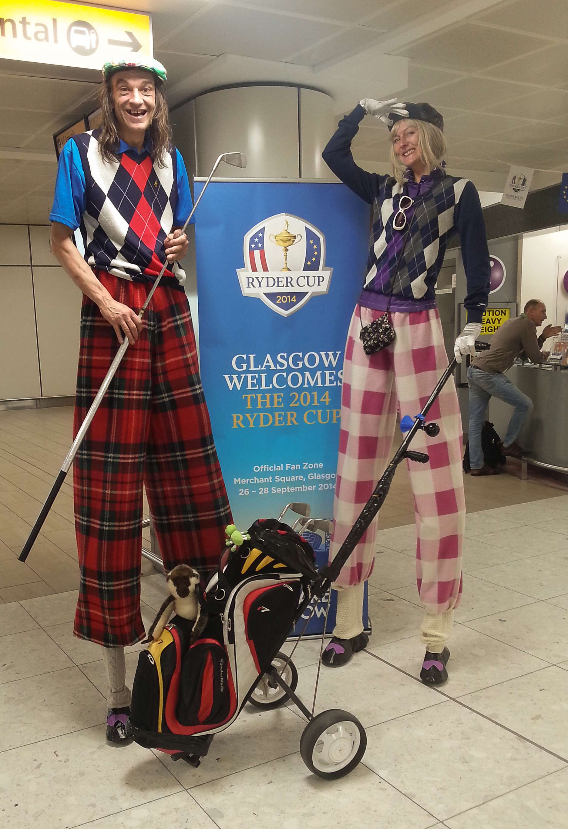 crowdpuller/Ryder_Cup_2014_Promotions_Glasgow_Airport.jpg